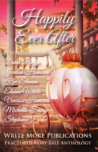 happily-ever-after-full-front-cover