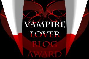 vampire-lover-blog-award1