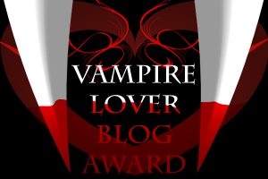 vampire-lover-blog-award1