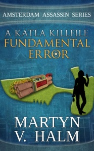 FUNDAMENTALERROR