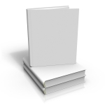 1314697_blank_3d_book_cover_3