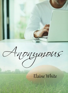 Anonymous Cover