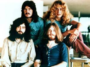 led-zeppelin2