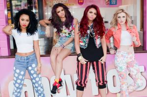 Little-Mix-1299041