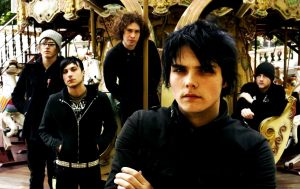 My-Chemical-Romance-Gothic-Band-HD