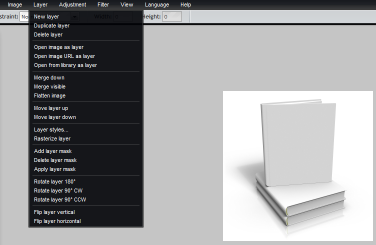 How To Make A Book Cover Using Pixlr : Write more publications how to make a d book cover