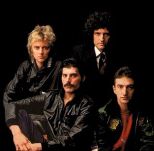 queen-band-pic-2