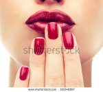 stock-photo-luxury-fashion-style-manicure-cosmetics-and-make-up-191048897