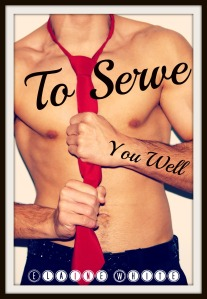 To Serve You Well