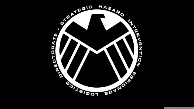 Shield-Marvel-Cool-HD