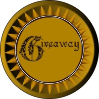 Giveaway 4