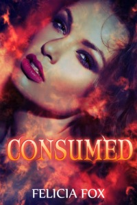 Consumed #1