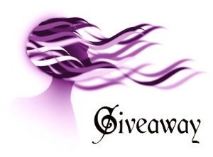 Giveaway 5