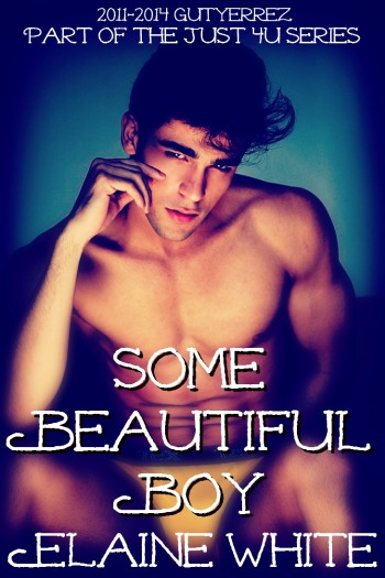 J4U 15 - Some Beautiful Boy
