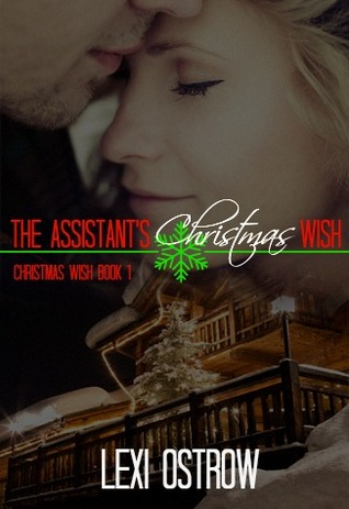 The Assistant's Christmas Wish