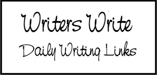The best resource for writers