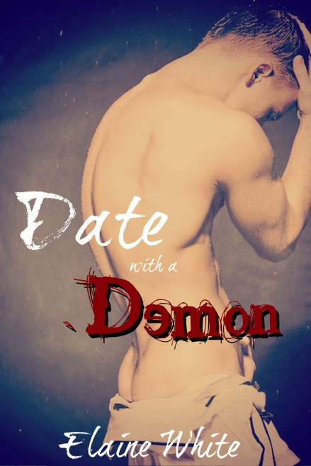 Date With A Demon