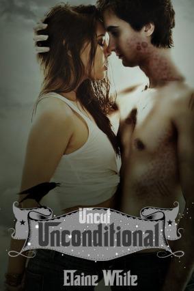 Unconditional UNCUT