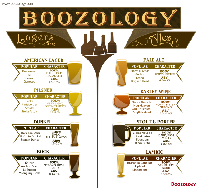 classifications of beer essay Or you could classify drinks into soda, beer, and wine the possibilities are  limitless and soon you will see that classification essays are.