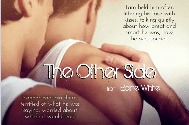 D2 - The Other Side (6)