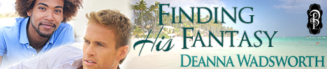 Finding-His-Fantasy-banner