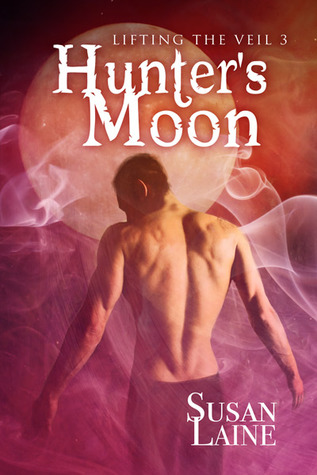 Hunter's Moon - Susan Laine