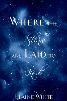 Where the Stars are Laid to Rest