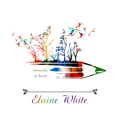 Author Logo 12 - PRIDE