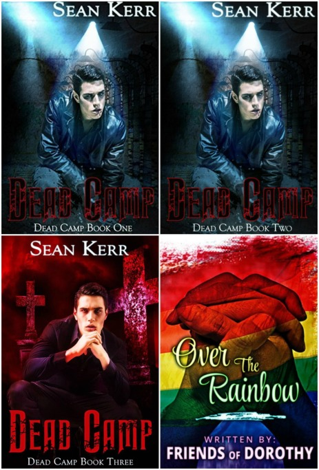 sean-kerrs-books