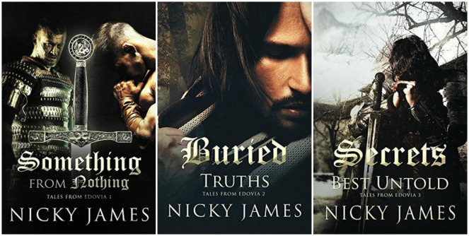nicole-james-books