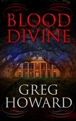 blood-divine