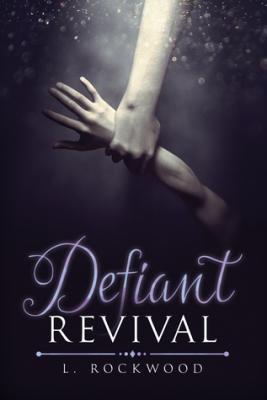 defiant-revival