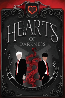 hearts-of-darkness