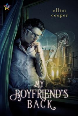 my-boyfriends-back