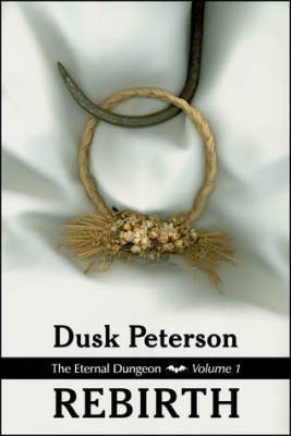 rebirth-dusk-peterson