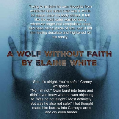 a-wolf-without-faith-3