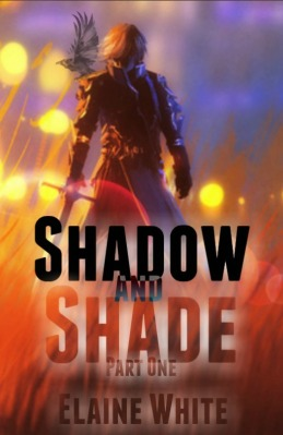 shadow-and-shade-part-1