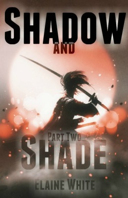 shadow-and-shade-part-2