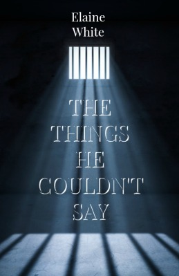 the-things-he-couldnt-say