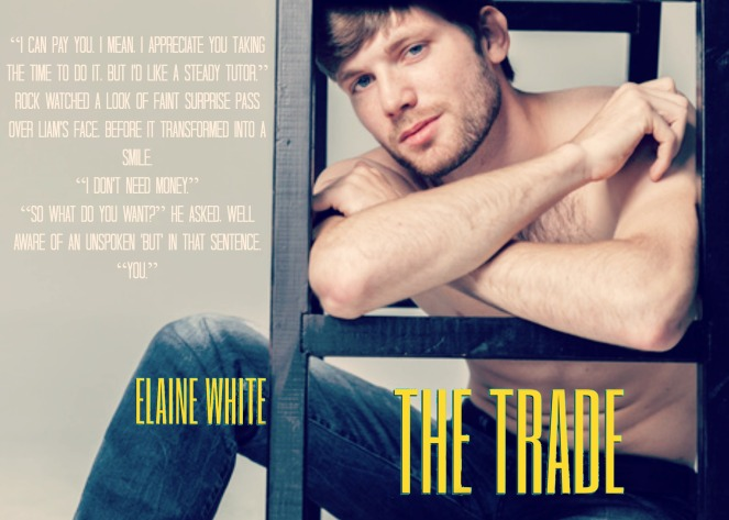 the-trade-6