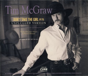 tim_mcgraw_-_dont_take_the_girl_cover