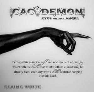 Cacodemon 2 - EOTA 9